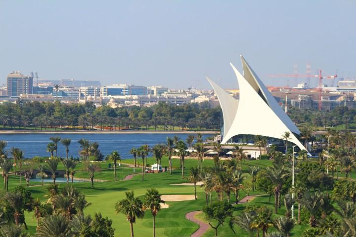 After Dubai
