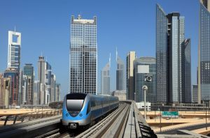 16924_Dubai_Metro,_a_driverless,_fully_automated_metro_rail_network