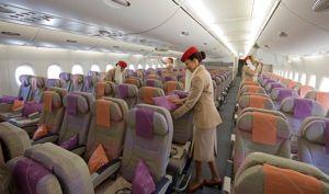 Emirates-A380-economy-cabin