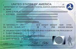 faa-airman-pilot-certificate-1-1