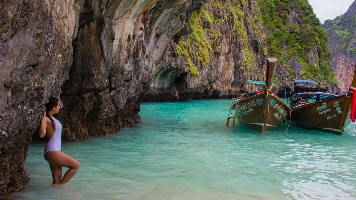 Amazing Phuket