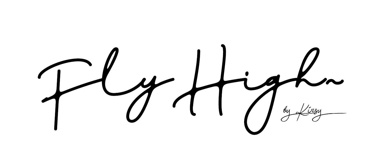 FlyHigh~